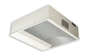 VT Series  sc 1 th 177 & Engineered Lighting Products Inc